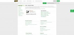 FireShot Capture - Cash back shopping h_ - http___www.ebates.com_refer-a-friend_bonusoffer_index.htm