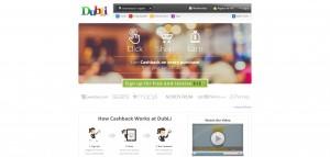 FireShot Capture - DubLi - Better Deals, More Cashback_ - http___global.mall.dubli.com_