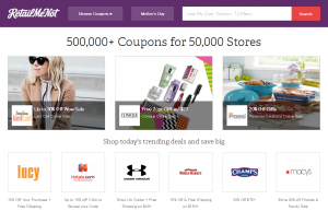 FireShot Capture 4 - RetailMeNot Coupons, Promo Codes and Mobile App - http___www.retailmenot.com_