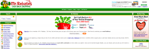 FireShot Capture 5 - Mr. Rebates - Cash Back Rebate Shopping at over 20_ - http___www.mrrebates.com_