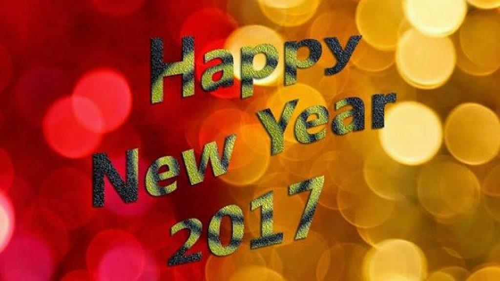 【BUYMA】バイマ 2017年 新年おめでとうございます^^