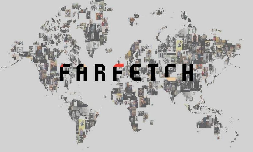 【BUYMA】バイマ FarFetch(ファーフェッチ)と転送サービスを使って安く仕入れる方法