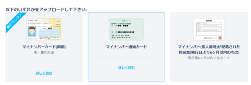 transferwise送金6