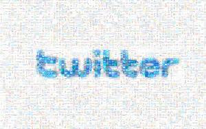 【BUYMA】バイマ 『必見!!』 Twitterを活用した情報収集&リサーチ方法