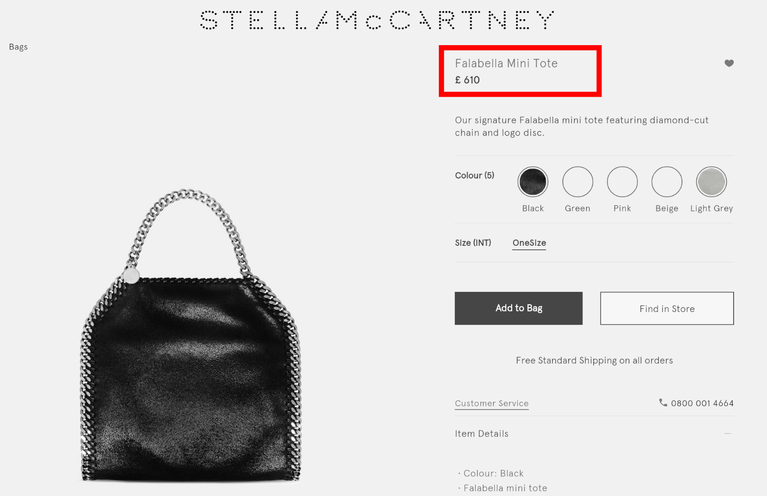 STELLA McCARTNEY2